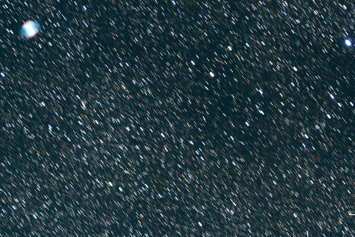 21P_2018_05_08_0011_0110UT_25x120s_ISO1600_580mm_comet_add.jpg