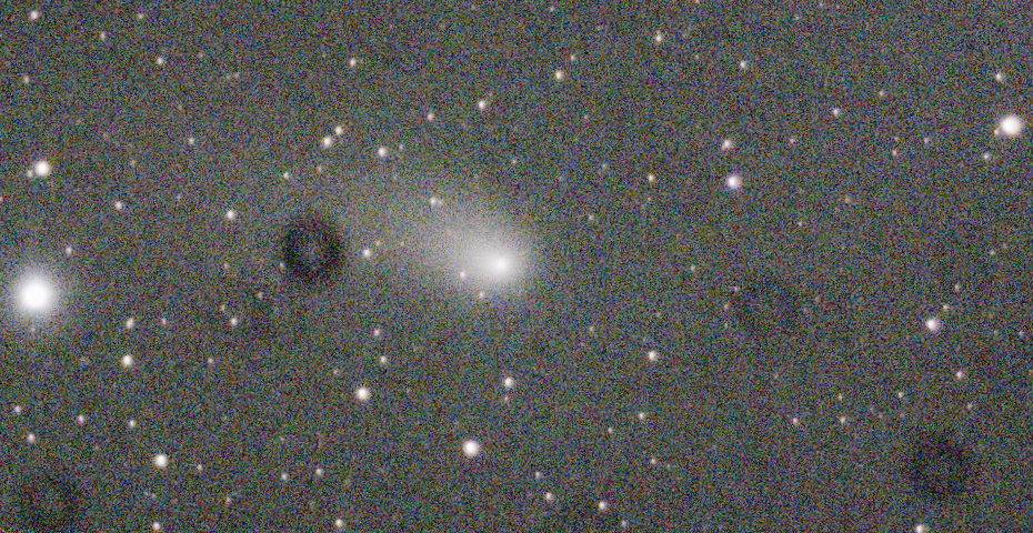 Comet3-scaled-rotate.jpg