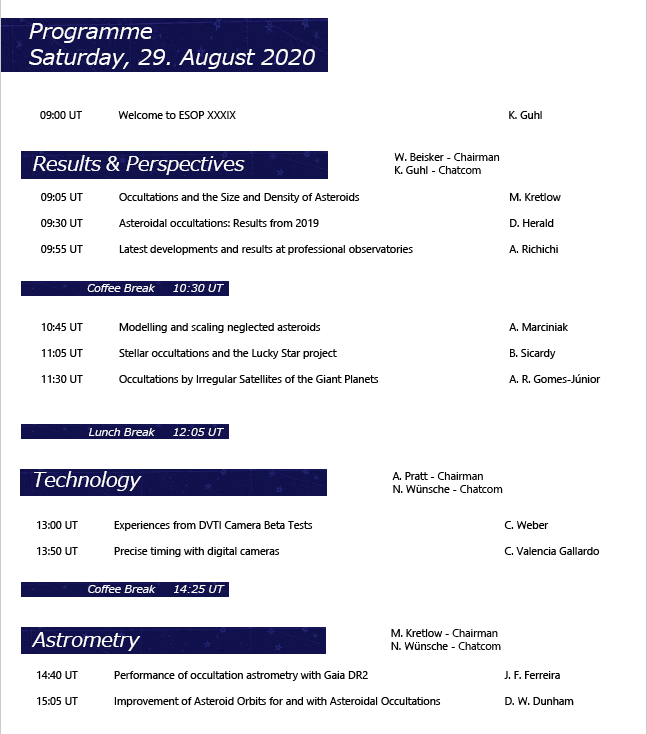 Programme 1.png